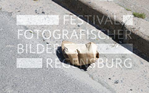 Kulturausschuss beschließt Fortführung des Festivals für 2020