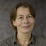 Dr. Susanne Holschbach