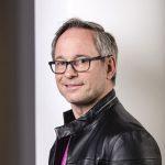 Gérard Goodrow