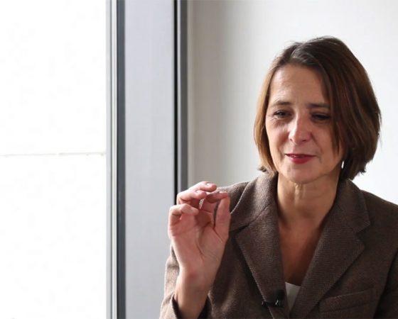 Dr. Inka Graeve Ingelmann – Interview